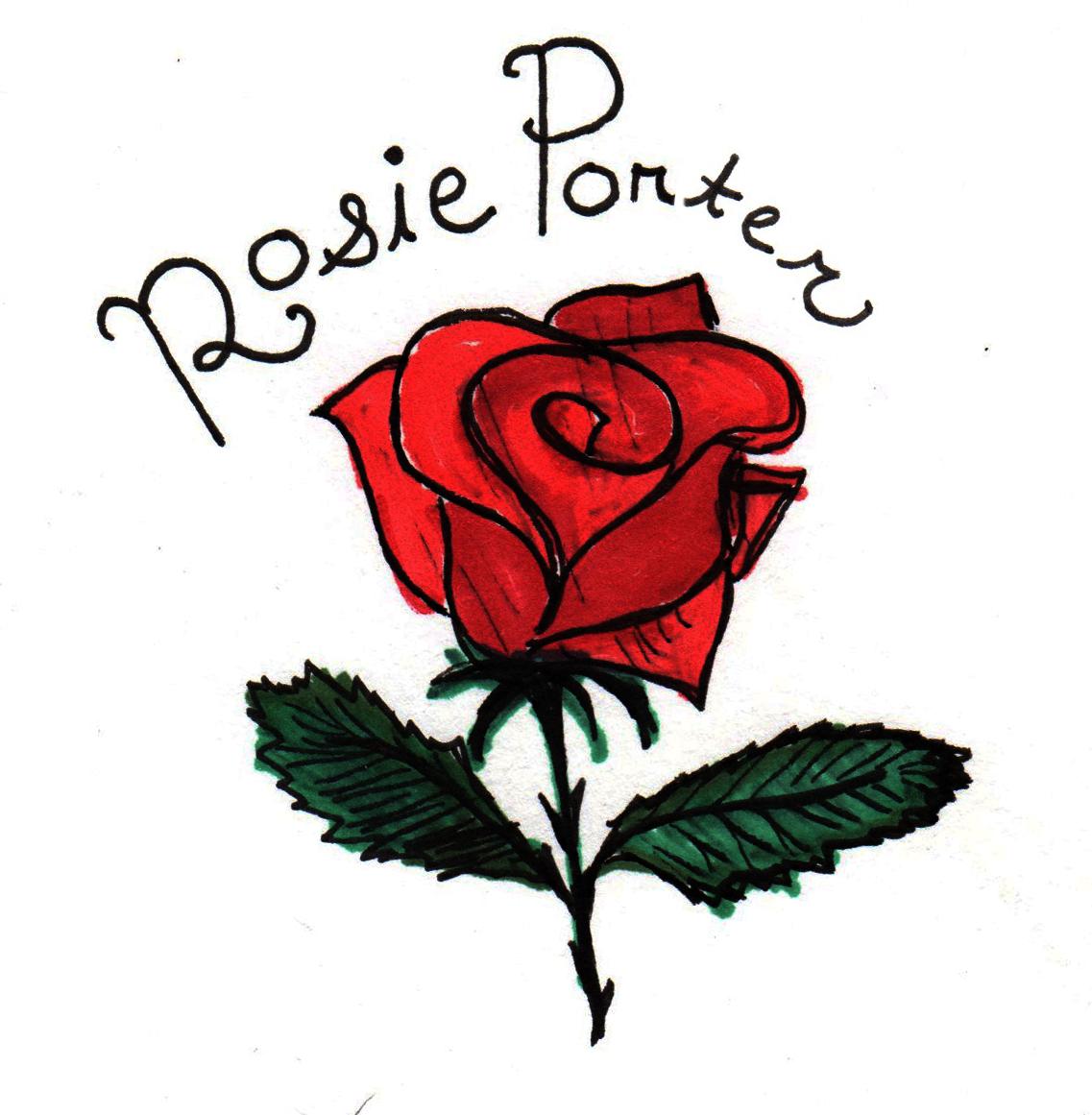 Rosie Porter